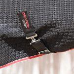 AW18-Dry-Tech-Cooler-Surcingles-Blackx900