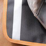 AW18-Stratus-Exercise-Sheet-Fabric-Close-Up-Black-RGB-72-zoom