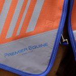 AW18-Stratus-Exercise-Sheet-Print-Detail-Burnt-Orange-RGB-72-zoom