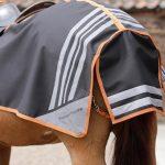 AW18-Stratus-Exercise-Sheet-Rear-Shot-Black-RGB-72-zoom