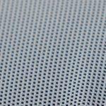 Bug-Buster-Fabric-Web-zoom