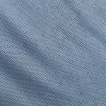 SS19-Combo-Mesh-Air-Fly-Rug-Blue-Fabric-Shot-RGB-72-zoom