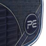 SS20-PE-Gel-Tech-Printed-Satin-GP-Jump-Square-Navy-Rear-Detail-72-RGB-zoom